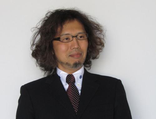 Yuichi Itosmall