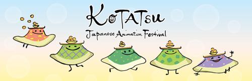 kotatsu logo